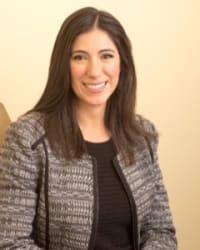 Top Rated Family Law Attorney in Chicago, IL : Andrea Elizabeth Lum