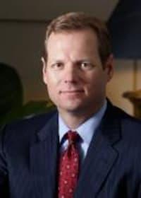 Kevin M. McLaughlin