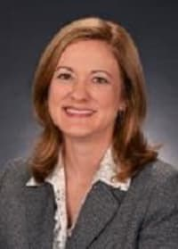 Top Rated Business Litigation Attorney in Dallas, TX : Nicole T. LeBoeuf