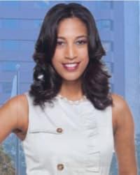 Top Rated Personal Injury Attorney in Atlanta, GA : Cale Brice