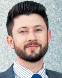 Top Rated Business Litigation Attorney in Denver, CO : Joseph Riegerix
