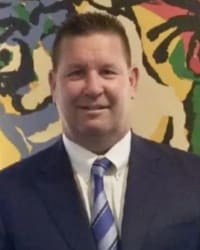 Top Rated Criminal Defense Attorney in Skippack, PA : Martin P. Mullaney