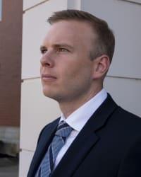 Top Rated Estate Planning & Probate Attorney in Erlanger, KY : Steve Doan