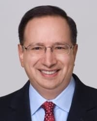 Top Rated Business & Corporate Attorney in Chicago, IL : Kenneth D. Peters