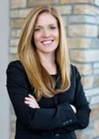 Top Rated Family Law Attorney in Bloomington, MN : Ashley E. Bloch