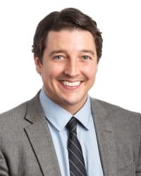 Christian Nickerson