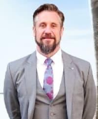 Top Rated General Litigation Attorney in Oakland Park, FL : Gavin T. Elliot