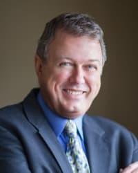 Mark A. Larsen