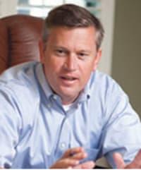 Top Rated Estate & Trust Litigation Attorney in Danville, CA : Loren L. Barr
