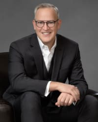 Top Rated Alternative Dispute Resolution Attorney in Lake Oswego, OR : Jeremy T. Vermilyea