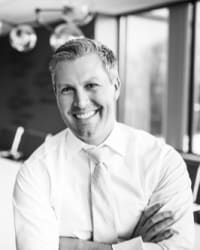 Top Rated Business & Corporate Attorney in Elmhurst, IL : Jonathan D. Herpy, Sr.