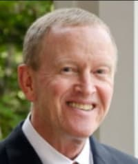 Top Rated General Litigation Attorney in Columbia, SC : Charles W. Whetstone, Jr.