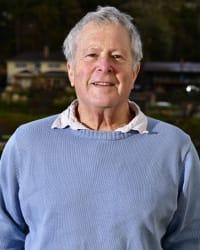 Larry Nides Sokol