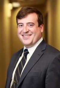 Top Rated Family Law Attorney in Franklin, TN : Sean R. Aiello