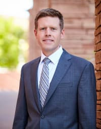 Top Rated Personal Injury Attorney in Albuquerque, NM : Robert Baskerville