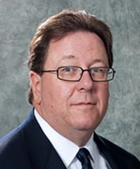 Top Rated Personal Injury Attorney in Dayton, OH : Thomas M. Green