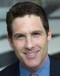 Top Rated Civil Rights Attorney in Atlanta, GA : Brandon Hornsby