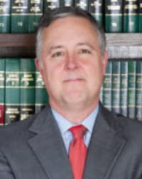 Top Rated Personal Injury Attorney in Tulsa, OK : Frank W Frasier III