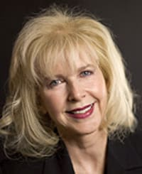 Top Rated Family Law Attorney in Chicago, IL : Gemma B. Allen