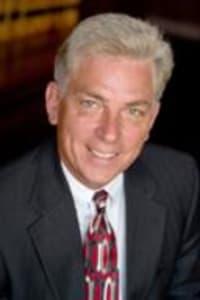 Paul A. Rajkowski