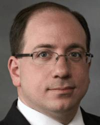 Top Rated Family Law Attorney in Belmar, NJ : Matthew R. Abatemarco