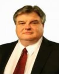 Top Rated Bankruptcy Attorney in Kansas City, MO : Tracy L. Robinson