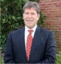 Top Rated Criminal Defense Attorney in Pensacola, FL : Ronald W. Johnson