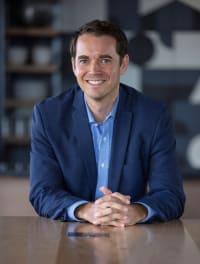 Top Rated Civil Litigation Attorney in Norfolk, VA : John McCormick