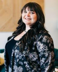 Top Rated Estate Planning & Probate Attorney in Portland, OR : Lauren M. Barnhart