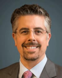 Top Rated Family Law Attorney in Oakbrook Terrace, IL : Michael L. Lodermeier
