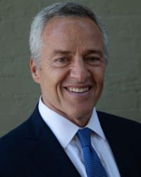 Top Rated Personal Injury Attorney in New York, NY : Michael B. Ronemus