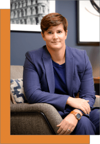 Top Rated Family Law Attorney in Fulton, MD : Emily Russell