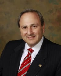 Top Rated Personal Injury Attorney in Roanoke, VA : Raphael Ferris