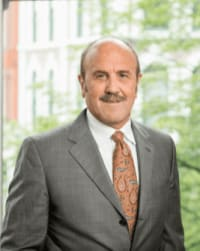 Top Rated Business Litigation Attorney in Grand Rapids, MI : John E. Anding