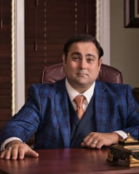 Top Rated White Collar Crimes Attorney in Amherst, NY : Michael Charles Cimasi