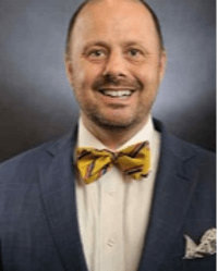 Top Rated Criminal Defense Attorney in Pensacola, FL : Eric D. Stevenson