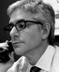 Top Rated Criminal Defense Attorney in Denver, CO : David Miller