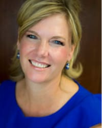 Top Rated Personal Injury Attorney in Albuquerque, NM : Erika Anderson