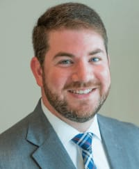 Top Rated Employment & Labor Attorney in Charlotte, NC : Kevin P. Murphy
