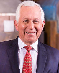 Top Rated Business Litigation Attorney in Dallas, TX : Gary S. Kessler