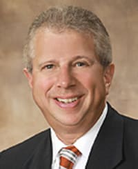 Top Rated Personal Injury Attorney in Urbana, IL : Jeffrey D. Frederick