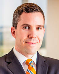 Top Rated Products Liability Attorney in Los Angeles, CA : William Crawford Appleby