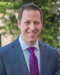 Jeremy J. Schiowitz