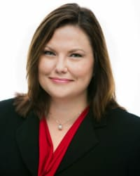 Top Rated Estate Planning & Probate Attorney in Irvine, CA : Michelle A. Philo