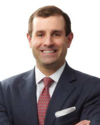 Top Rated Business & Corporate Attorney in Cincinnati, OH : Michael B. Hurley
