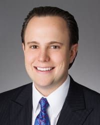 Kyle P. Cottner - Personal Injury - General - Super Lawyers