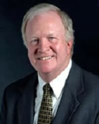 Top Rated Family Law Attorney in Nashville, TN : James L. Weatherly, Jr.