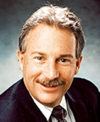 Top Rated Construction Litigation Attorney in San Mateo, CA : William C. Last, Jr.