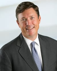 Top Rated General Litigation Attorney in Newport Beach, CA : Daniel S. Robinson