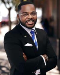 Top Rated Criminal Defense Attorney in Pensacola, FL : Aaron Watson
